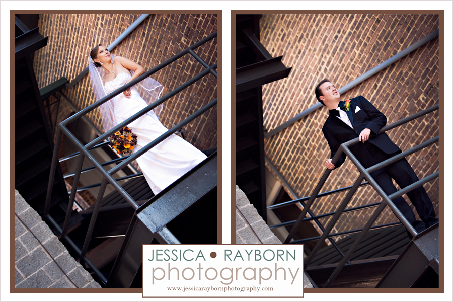 Marietta Country Club Wedding_10006