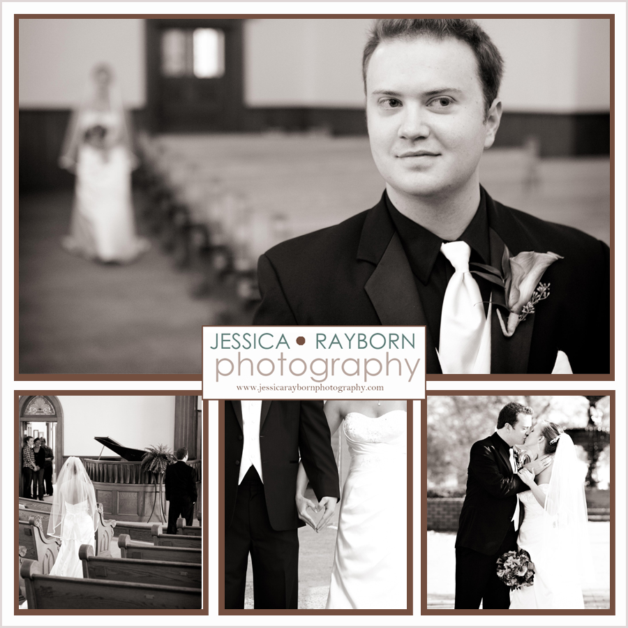 Marietta Country Club Wedding_10007