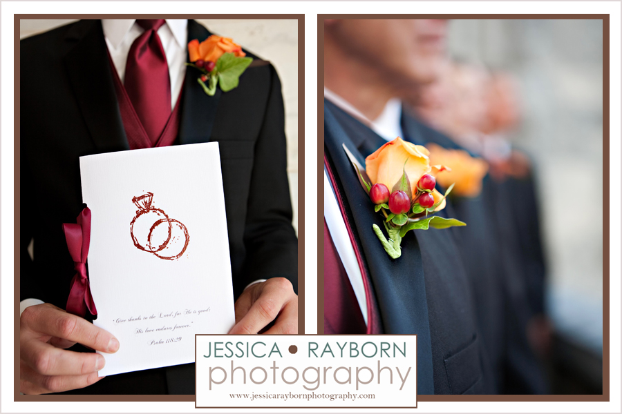 Marietta Country Club Wedding_10011