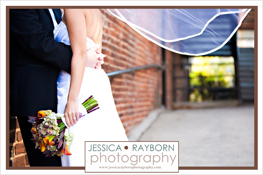 Marietta Country Club Wedding_10012