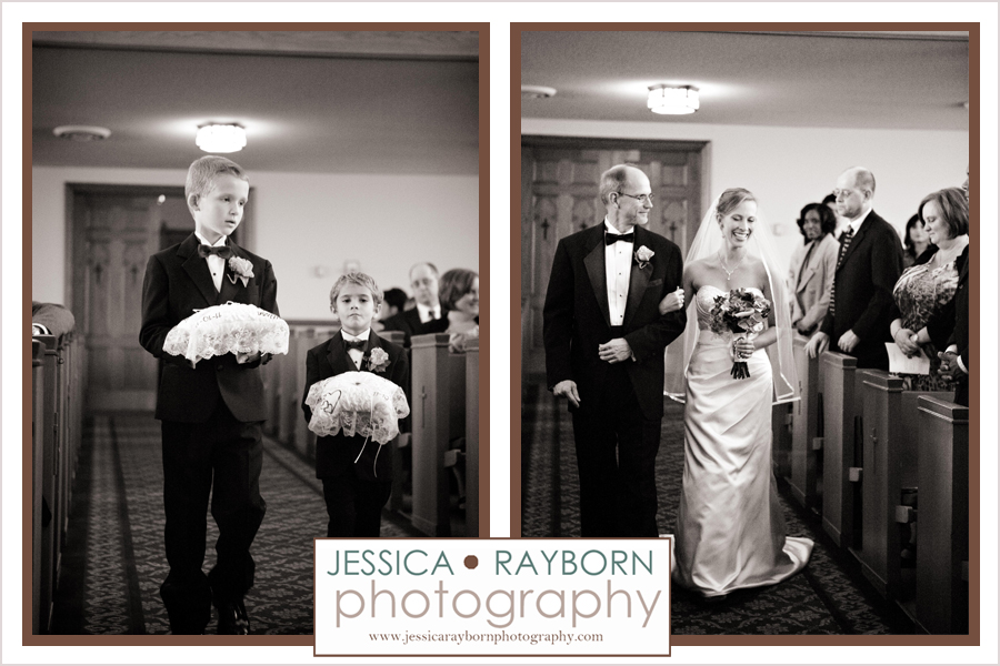 Marietta Country Club Wedding_10013