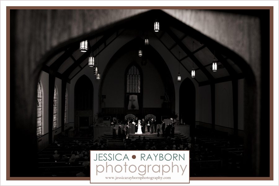 Marietta Country Club Wedding_10014
