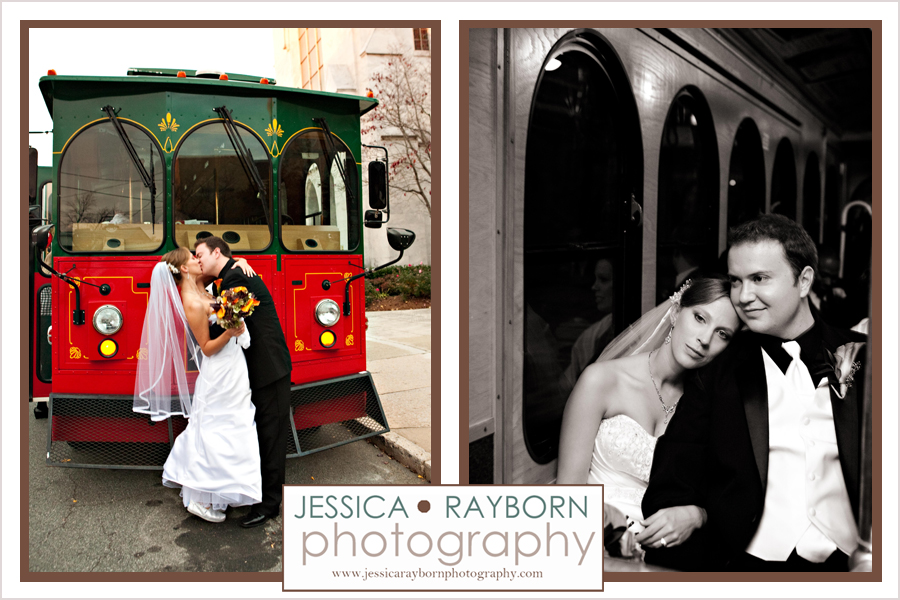 Marietta Country Club Wedding_10015