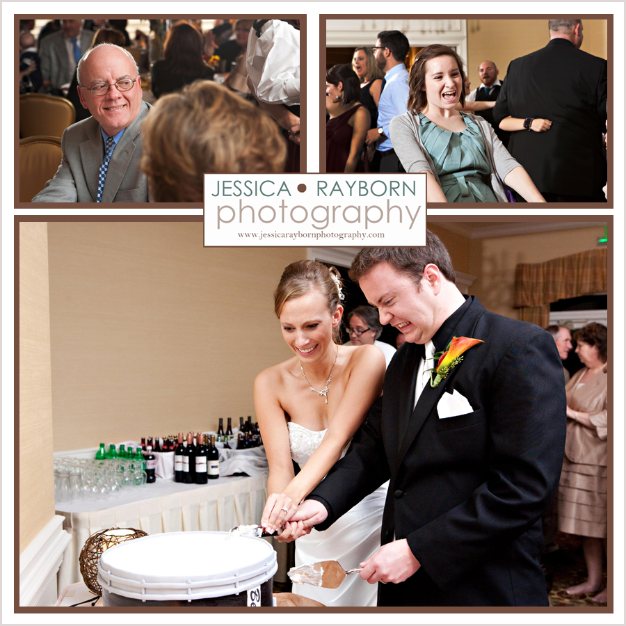 Marietta Country Club Wedding_10017