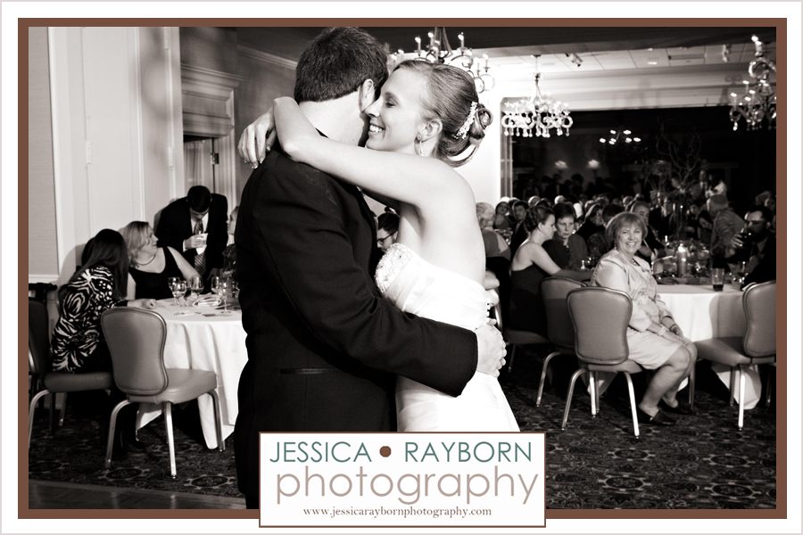 Marietta Country Club Wedding_10019