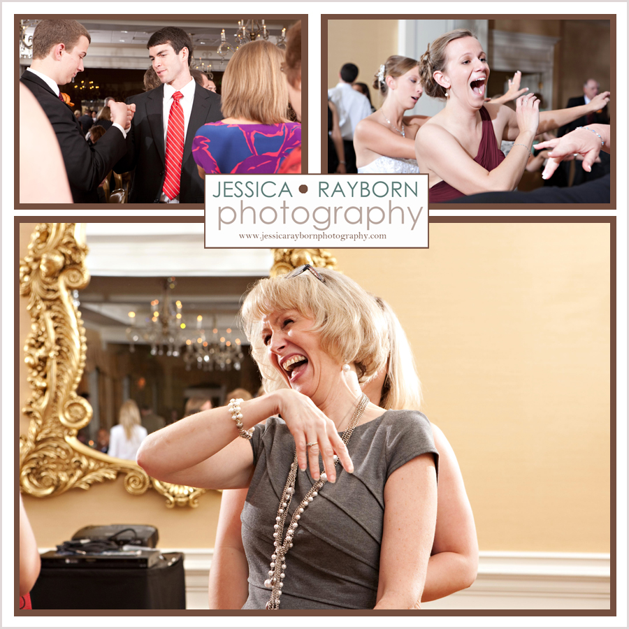 Marietta Country Club Wedding_10020