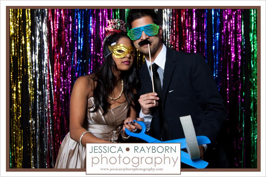 Farmington Country Club Wedding_10004