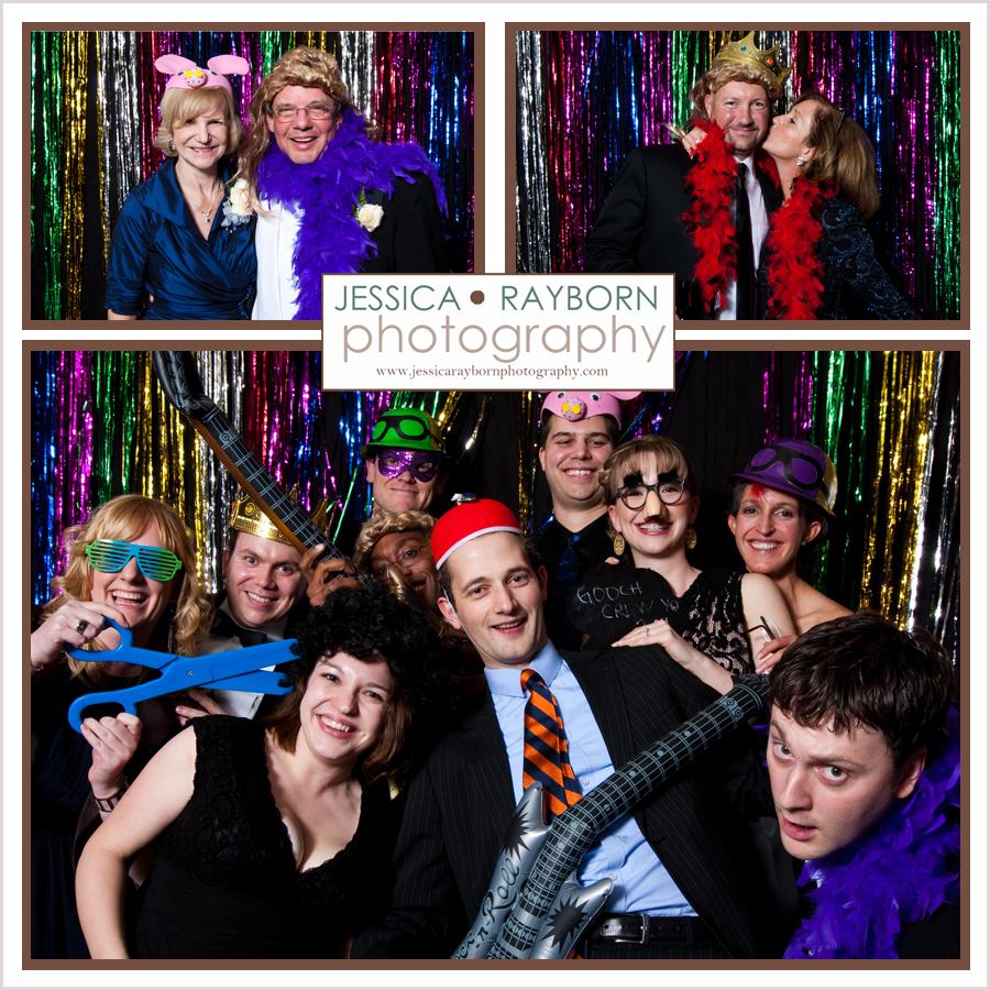 Farmington Country Club Wedding_10005