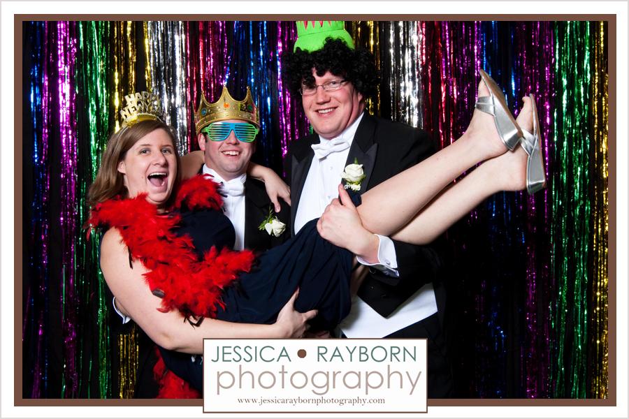 Farmington Country Club Wedding_10006