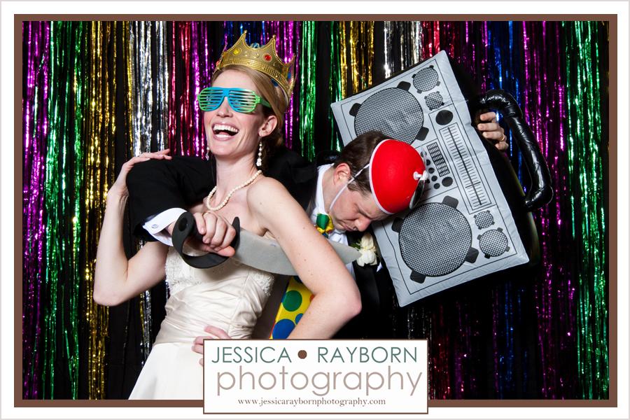 Farmington Country Club Wedding_10010