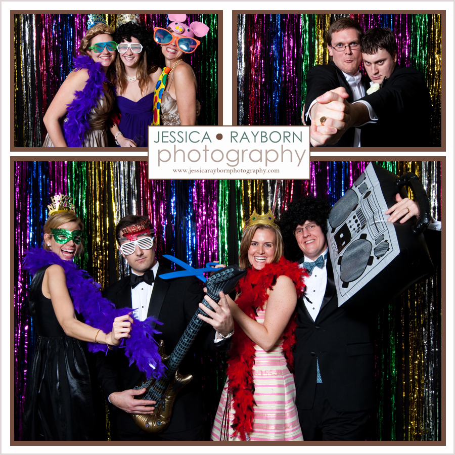 Farmington Country Club Wedding_10013