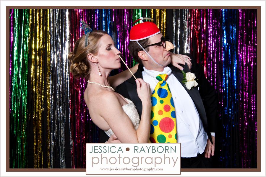 Farmington Country Club Wedding_10016
