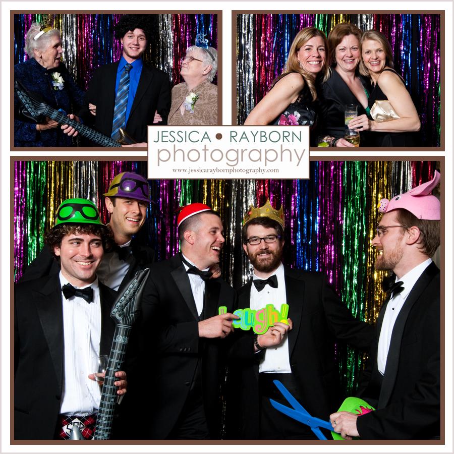 Farmington Country Club Wedding_10019