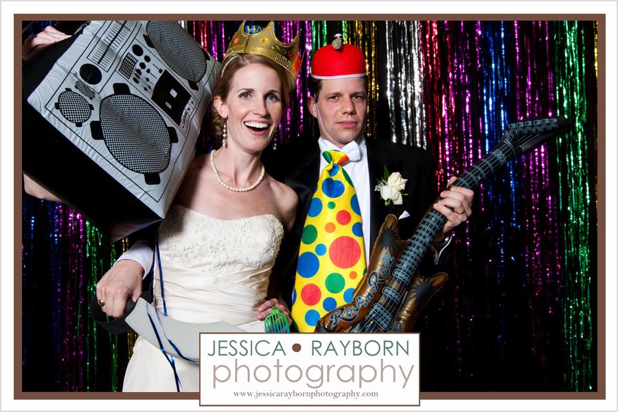 Farmington Country Club Wedding_10020