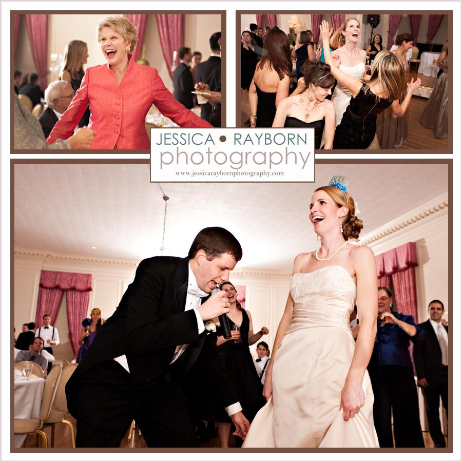 Farmington_ Country_Club_Wedding_10024