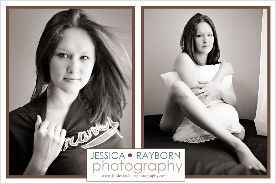 Atlanta_Boudoir_Photographer_10002