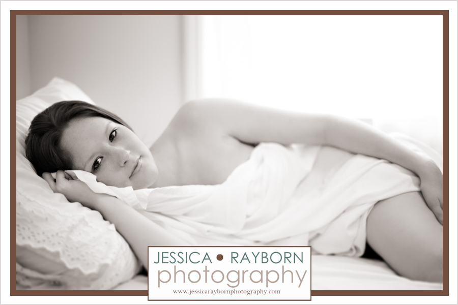 Atlanta_Boudoir_Photographer_10003