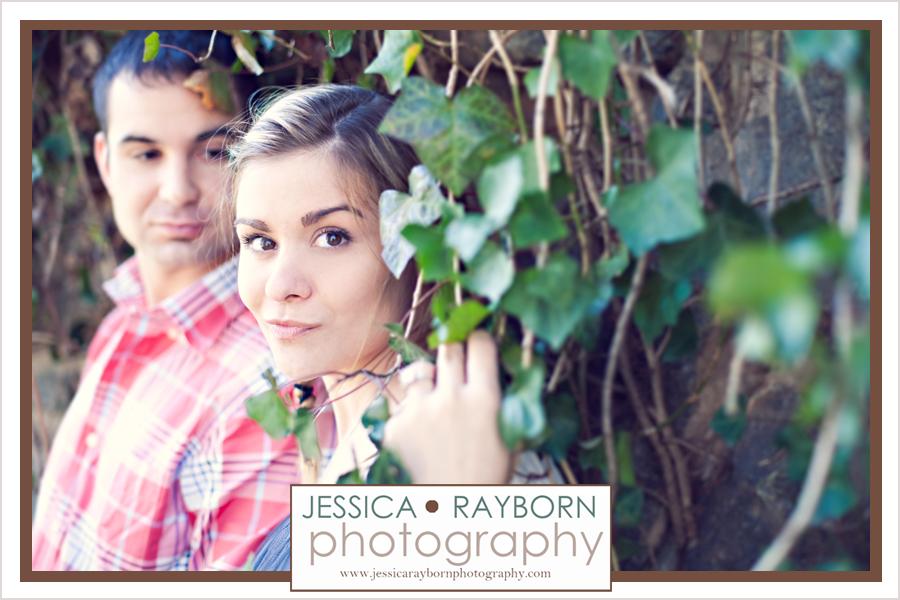 Atlanta_Piedmont_Park_Engagement_10001