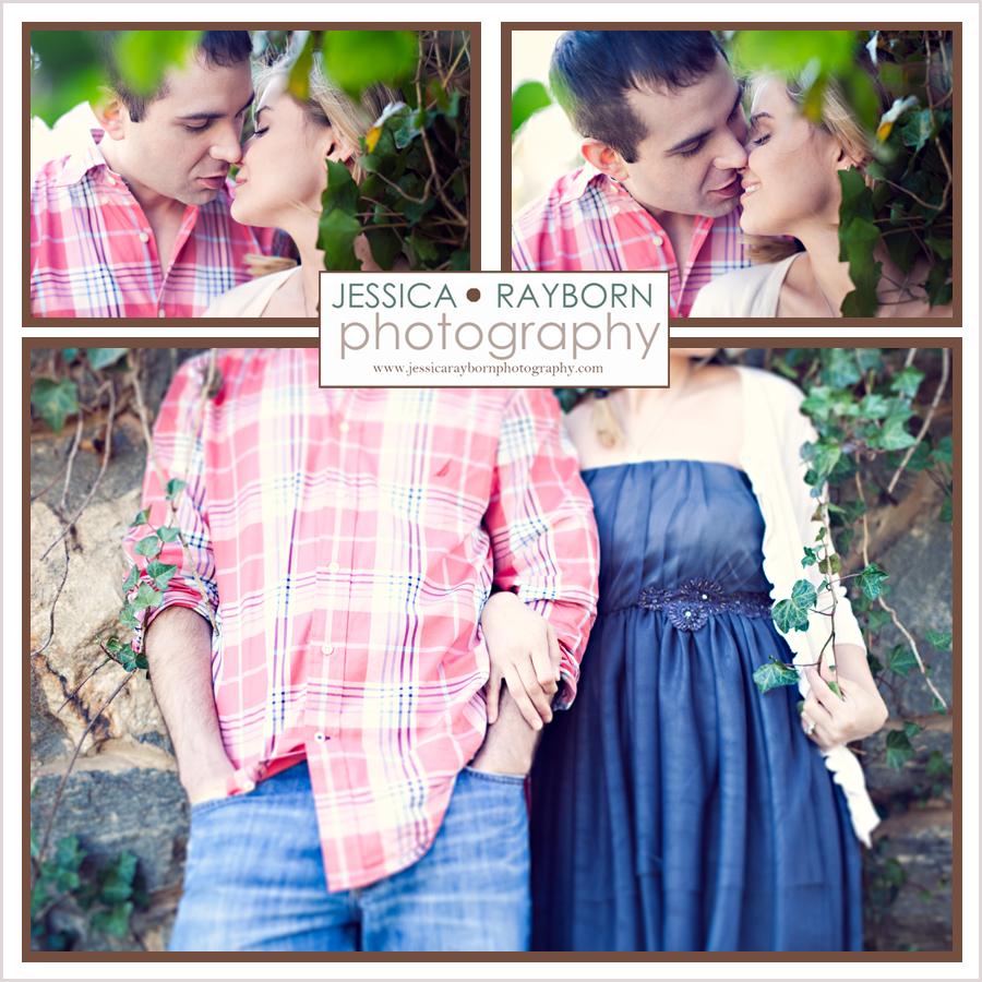 Atlanta_Piedmont_Park_Engagement_10003