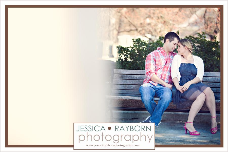 Atlanta_Piedmont_Park_Engagement_10004