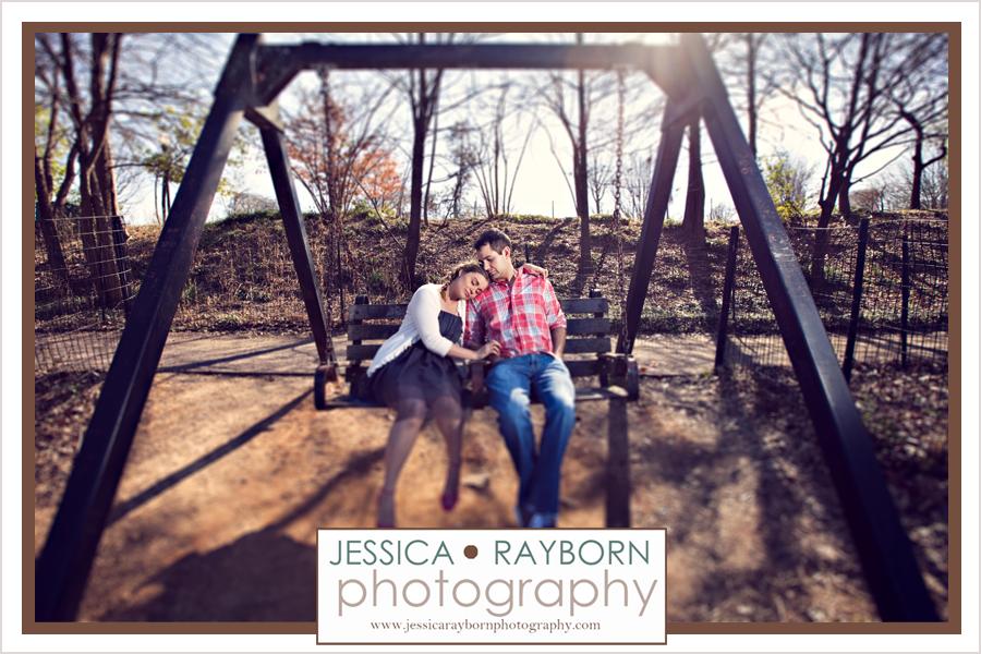 Atlanta_Piedmont_Park_Engagement_10005