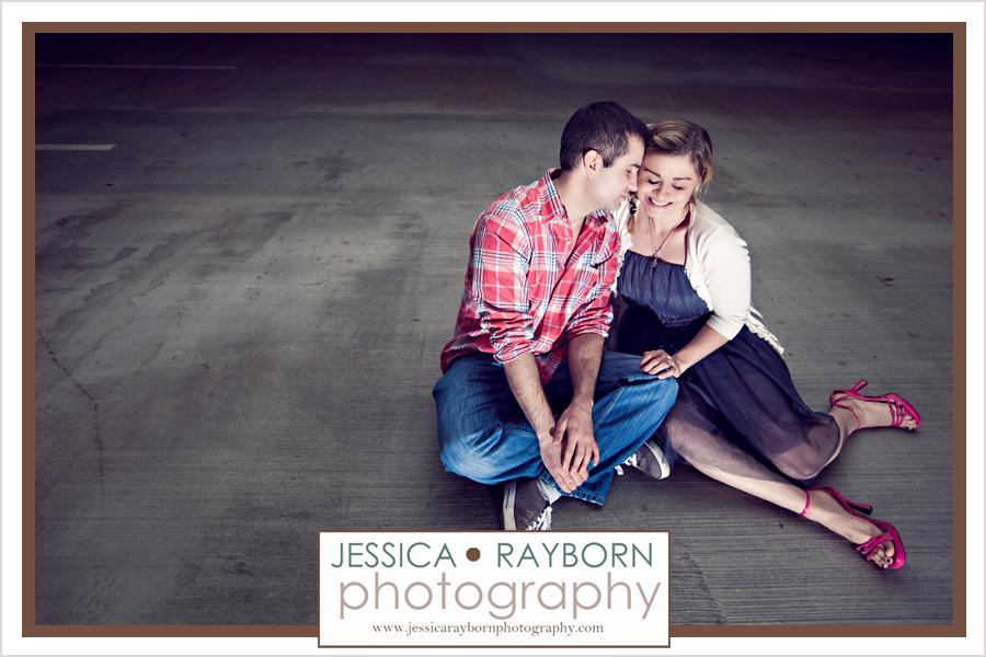 Atlanta_Piedmont_Park_Engagement_10006