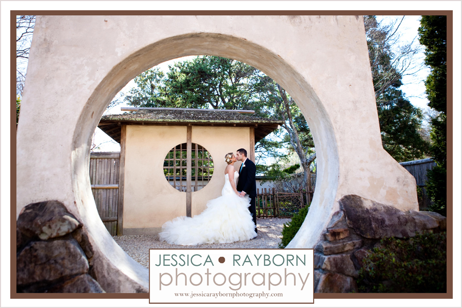 Atlanta_Botanical_Garden_Wedding_10009