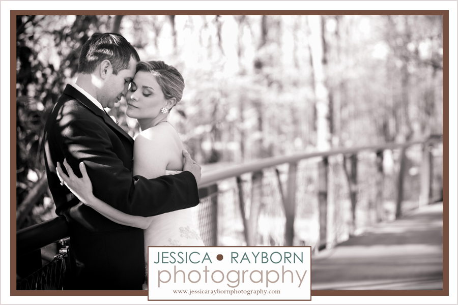 Atlanta_Botanical_Garden_Wedding_100116