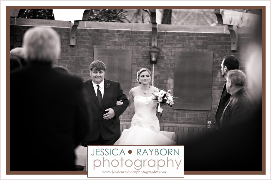 Atlanta_Botanical_Garden_Wedding_10018