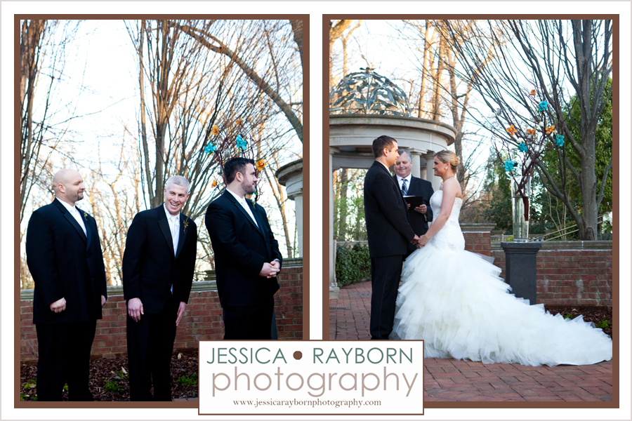 Atlanta_Botanical_Garden_Wedding_10019