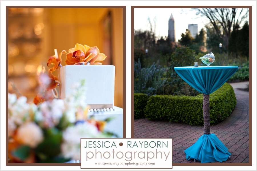 Atlanta_Botanical_Garden_Wedding_10022
