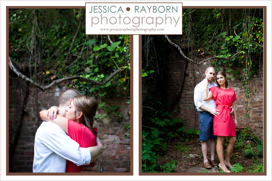 Roswell_Mill_Engagement_10001