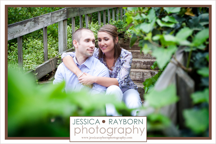 Roswell_Mill_Engagement_10002