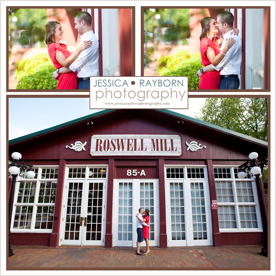 Roswell_Mill_Engagement_10003