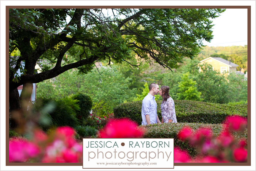 Roswell_Mill_Engagement_10004