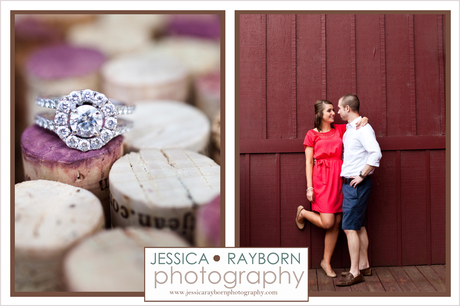 Roswell_Mill_Engagement_10005