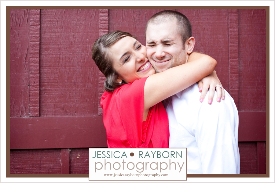 Roswell_Mill_Engagement_10006