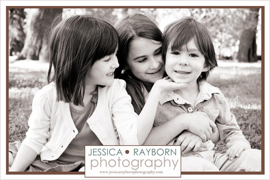 Atlanta Family Portraits_1001