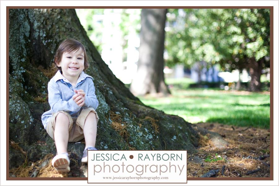 Atlanta Family Portraits_1003