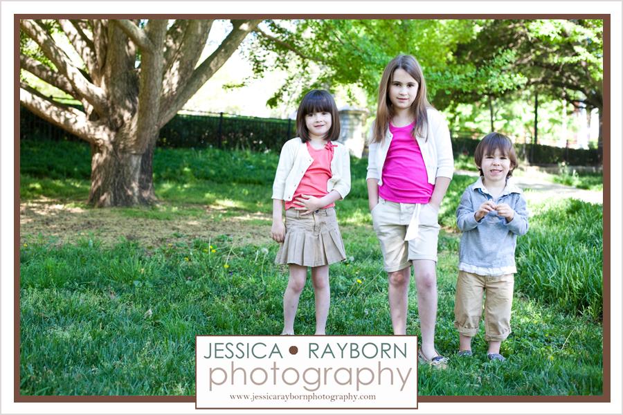 Atlanta Family Portraits_1004