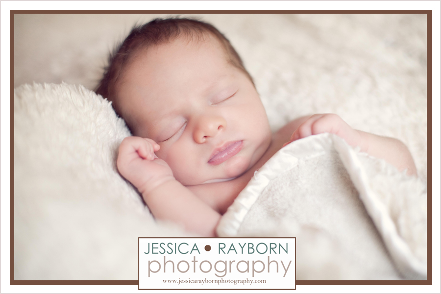 Atlanta Newborn Photographer_10001
