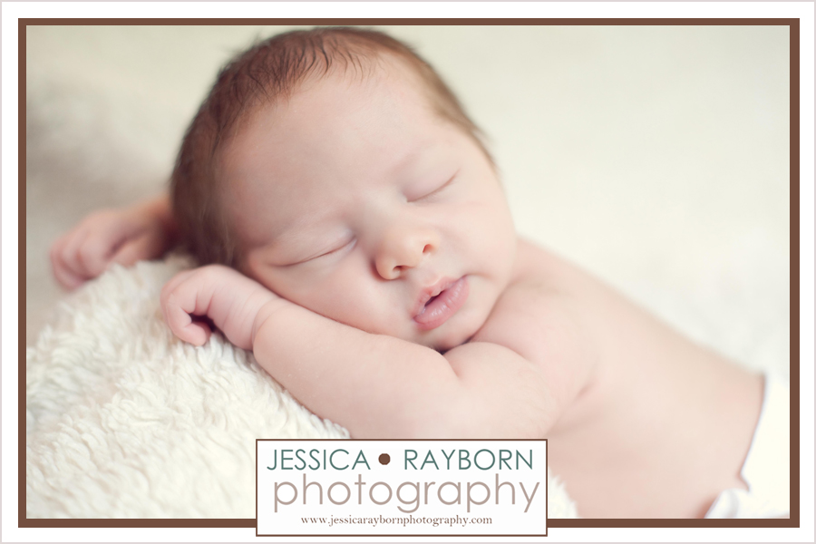 Atlanta Newborn Photographer_10003