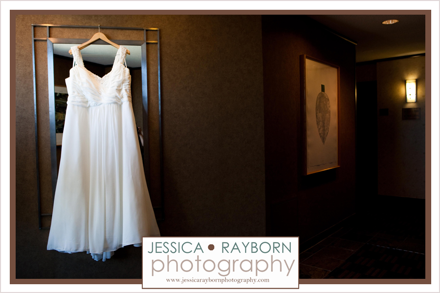 Boston Destination Wedding_10001