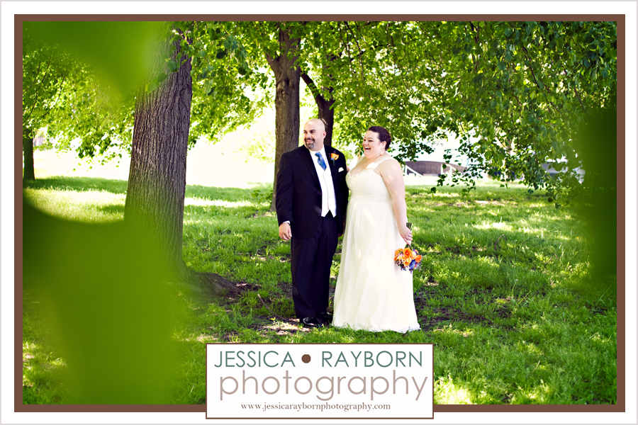 Boston Destination Wedding_10007