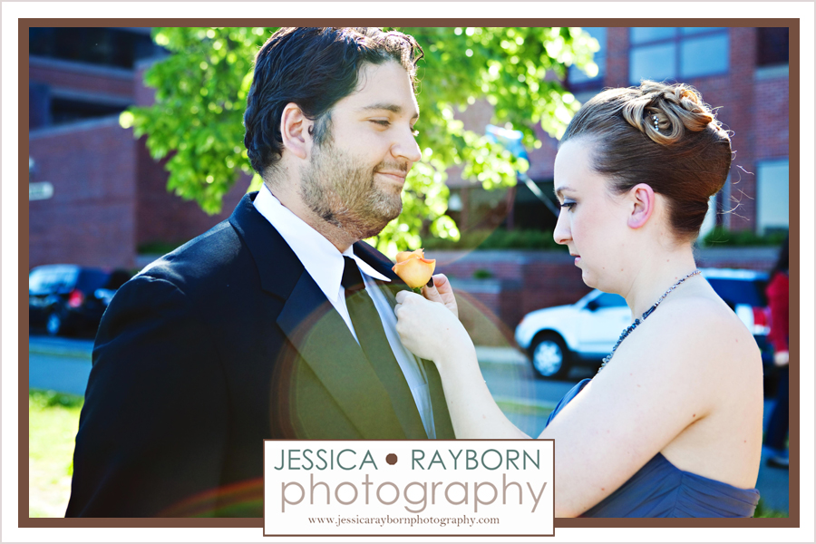 Boston Destination Wedding_10009