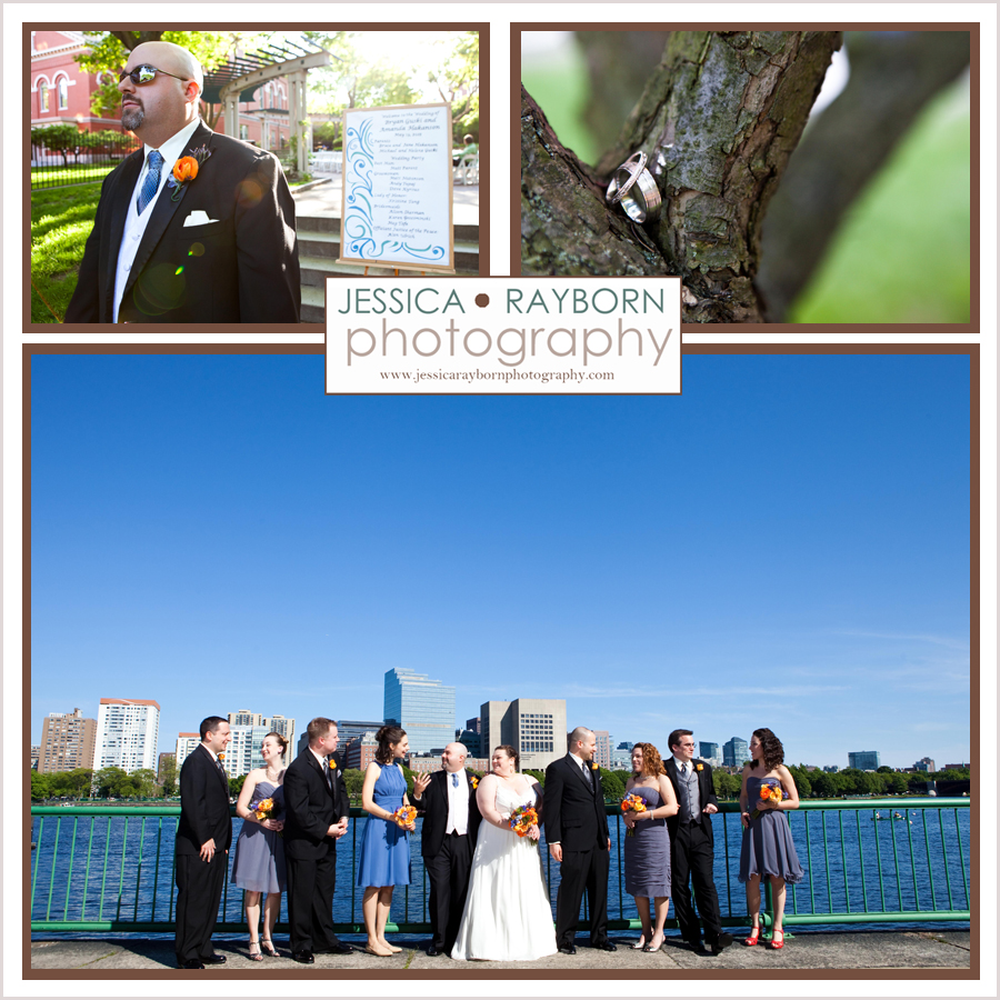 Boston Destination Wedding_10012