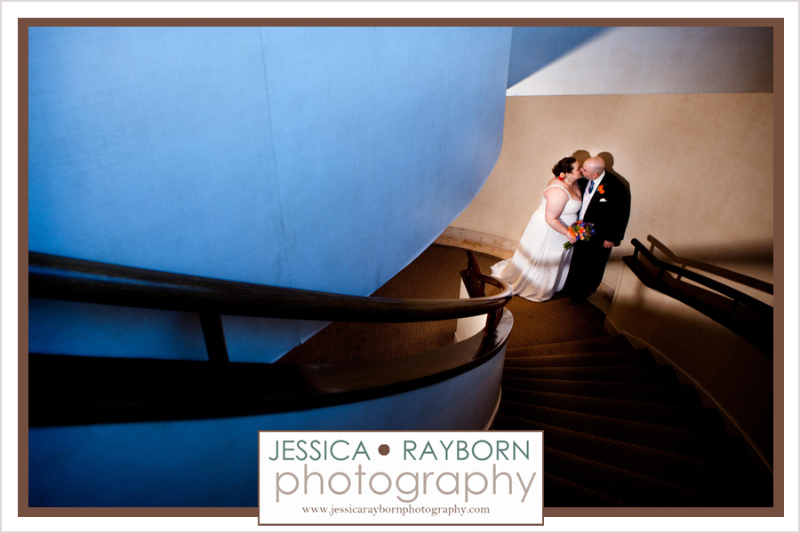 Boston Destination Wedding_10013
