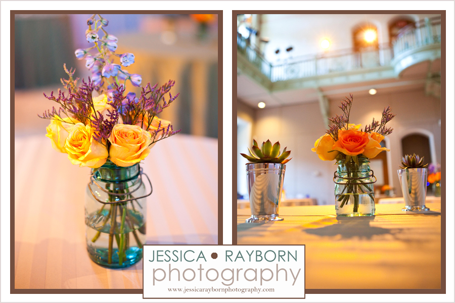 Boston Destination Wedding_10014