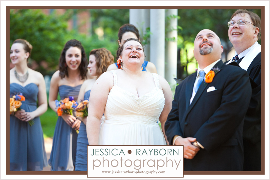 Boston Destination Wedding_10017