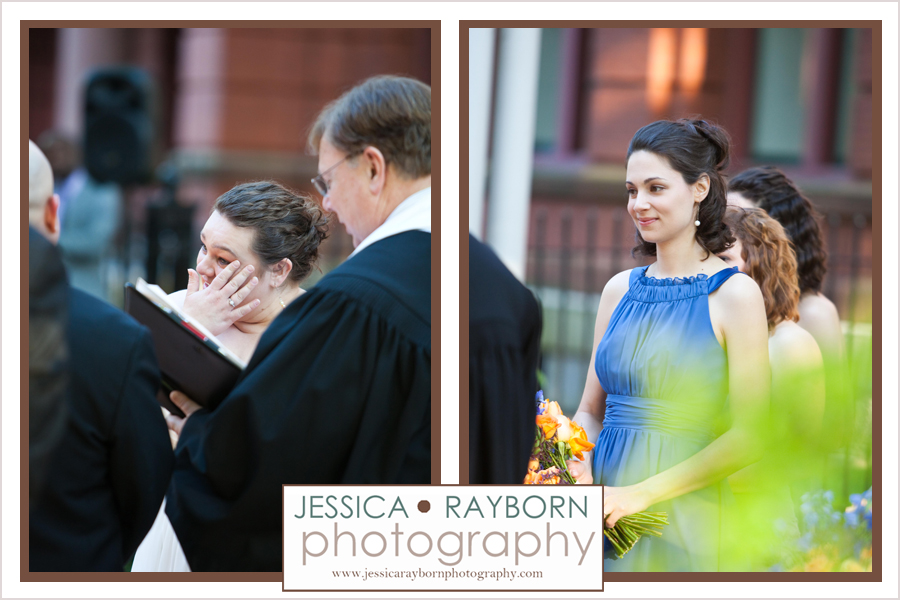Boston Destination Wedding_10018